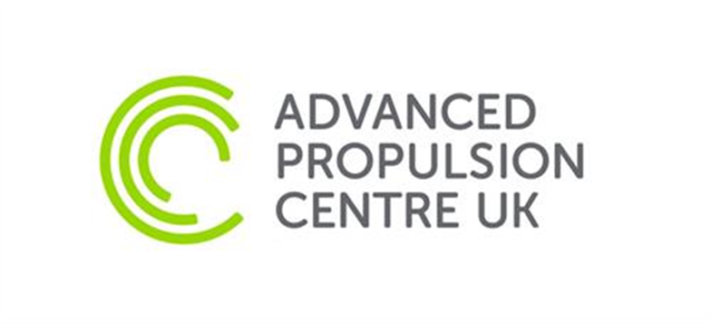 APC awards £35 to low carbon projects