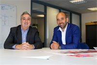 Aston Barclay buys The Car Buying Group