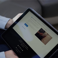 Volvo launches online car buying service