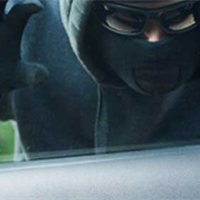 Collaboration necessary to tackle car theft