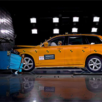 Volvo Cars Tech investments in two Israeli start-ups