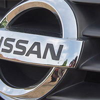 Nissan confirms 12,500 job cuts