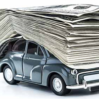 Insurance prices continue to rise