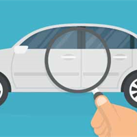 HPI research shows car buyers want documentation