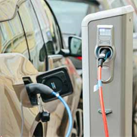 EV demand to exceed battery stock