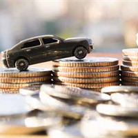 Motor insurance price spikes