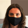 Autogem adds a multi-use mask to its product range
