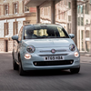 A Fiat 500 hybrid for less than the cost of a daily commute?