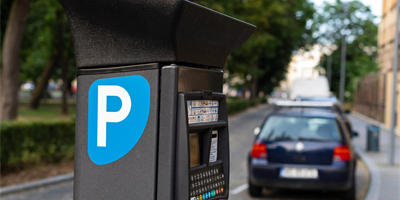 Telenav and Parkopedia aim to bring stress-free parking services