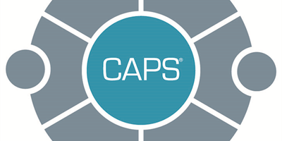 CAPS report shows further increase in claims