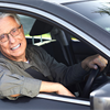 Older drivers becoming more open to buying a car unseen