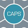 CAPS claims volume analysis report goes monthly