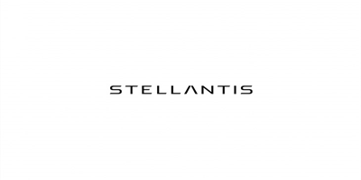 STELLANTIS: a new brand after FCA and Groupe PSA merge