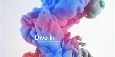 Dive In 2020 goes virtual