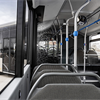 Mercedes rolls out the new fully electric articulated bus, eCitaro G