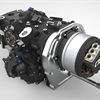 Xtrac appointed sole gearbox supplier for new hybrid 'LMDh' class of sports car endurance racing