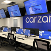 Carzam kicks off recruitment drive