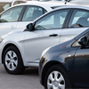 Used car demand continues to rise